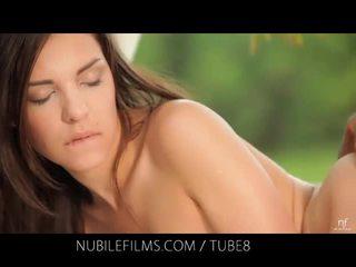 Nubile Films Love Song