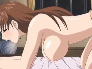 无尽, hentaivideoworld