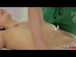 Good Quality Porn Massage And Cum Shot