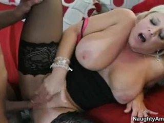 最热 性交性爱, 口交 实, 硬他妈的 所有