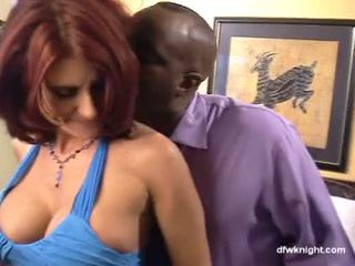Hotwife angelle creampied par hubby