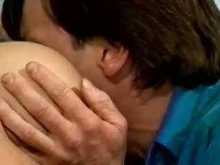 Super Tits of Porn 8 - Letha Weapons, Porn ea