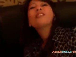 blowjob, japan, pov