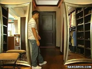 Gajas dressing quarto cams