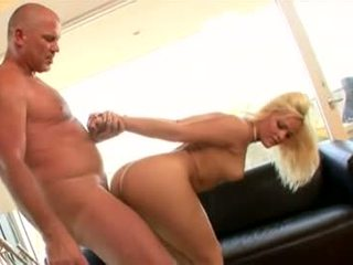 Apple bottomz 4 - alexis texas