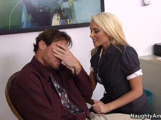 hardcore sex, office sex, hd porno