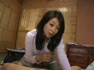 Taşaklar yakalamak beni külotlu çorapları üzerinde onu pis video