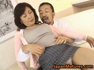 hardcore sex, große titten, porn hot chick großen titten