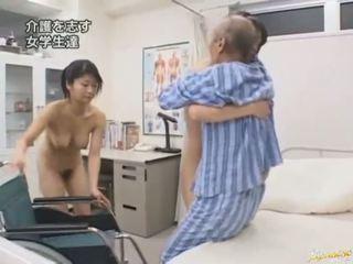 japon, oral seks, oryantal