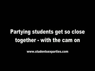 Misturar de sexo festa vídeos por estudante sexo parties