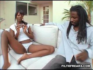 black girl, fekete punci, fekete booty