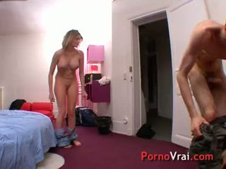 realybė, orgazmas, voyeur