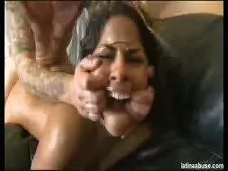 zeshkane, blowjob, latin