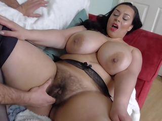 Kamçı büyük ğöğüslü brutal nemfomanyak takes büyük yüze sikiş deli: ücretsiz porn fa