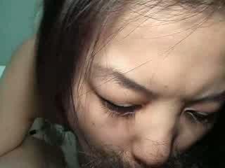 Корейски мода мадама homevideo 2