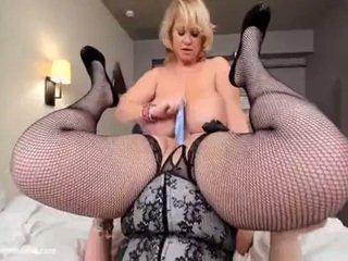 hottest tits, real lesbo lahat, lesbian