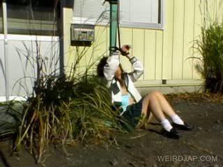 亚洲人 女学生 shows 毛茸茸 屄