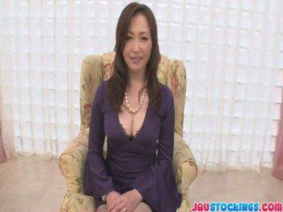 Teşhirci ve japon anne sarışın arap rina aina irklararası anal