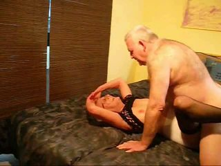 grannies, creampie, hd porn