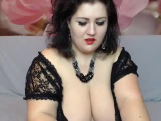 big boobs, bbw, vebkameras