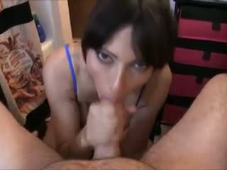 Mom son - Zoey Holloway - Caught in Ac...