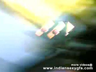 Desi bhabhi bejárónő cocksucking baszás - indiansexygfs.com