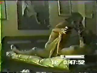 Colombian אישיות מפורסמת luly bosa, חופשי קוגר פורנו וידאו 99