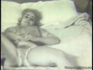 vajzat cilësisë së mirë, retro pishinë sex, xxx vidios retro