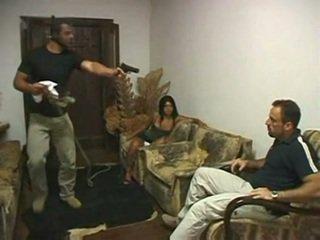 브라질의 오쟁이 진 남편 엿 에 앞 의 남편 로 irvinkloss