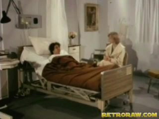 Slimnīca pakalpojums