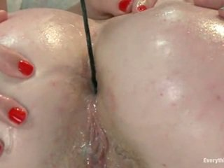 hardcore sex, sexo anal, culo en la boca