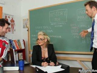 maldito, hardcore sexo, dupla penetração