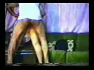 Viejo arab guy fucks esposa vídeo