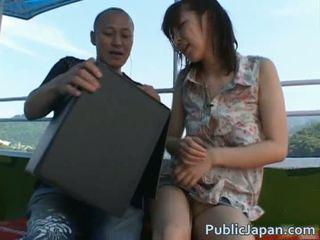 Fucking Video Asian