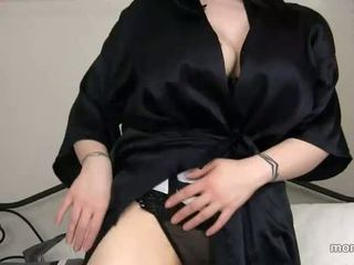 porno, bigtits, pieprzyć