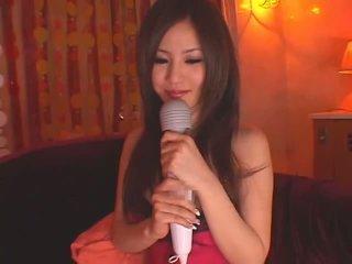 girl, japan