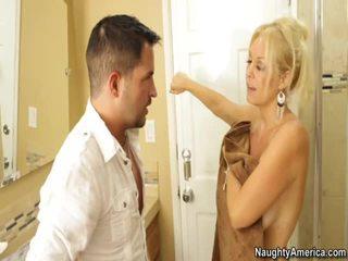 milf sex, fucking porn milf, porn milf hot video
