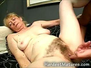 granny, check blowjob mov, new mature