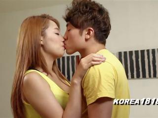 Korea1818 com - coreana milf neighbors, hd porno e6