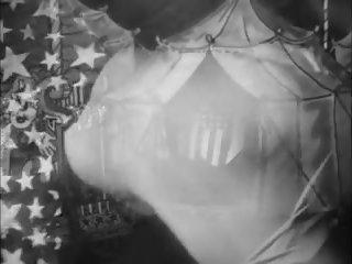 T-crack deel 3of3end: crack hd porno video- 9b