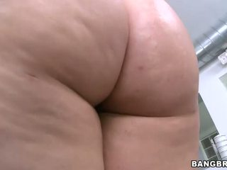 fucking, big tits, babes