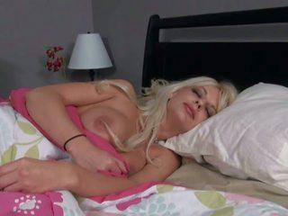 Mistress Morning Ritual, Free Slave Porn Video b2