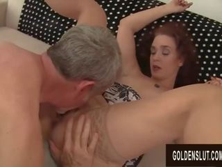 pussy licking, cowgirl, blowjob