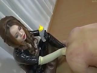 blowjobs, hd porn, hardcore