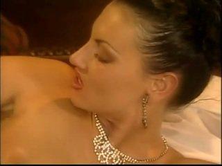 ช่องปากเพศ ทั้งหมด, เพศในช่องคลอด ดี, เพศทางทวารหนัก ที่ร้อนแรง