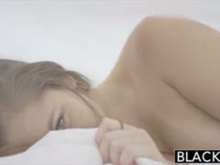 fresh brunette ideal, blowjob hq, most babe ideal