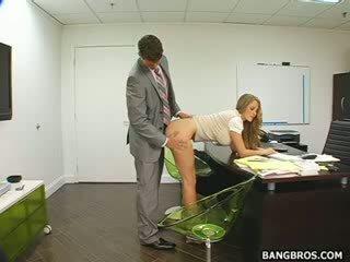 cougar, boss, long