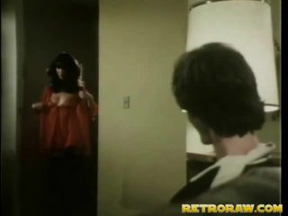 retro porno, seks w stylu vintage, sex video gallery