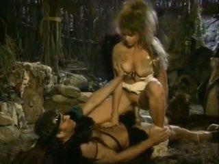 hardcore sex, free porn video of girls, vintage porn
