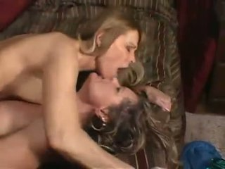 pussy licking, lesbiete, nobriedis